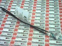 PORTAGE ELECTRIC 33Y+070F