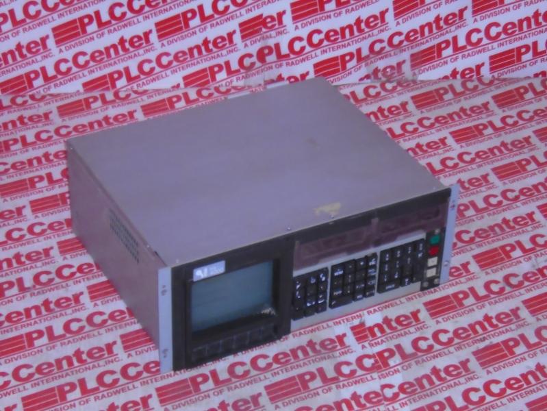 ESA TRIA-6000