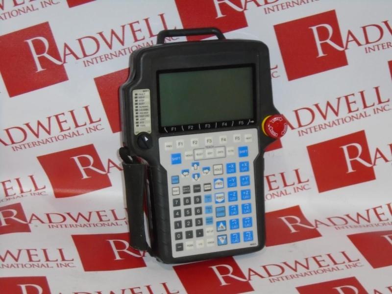 FANUC A05B-2301-C371 1