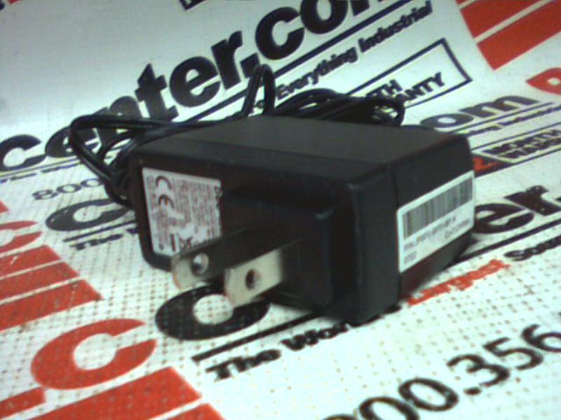 BEC CONTROLS JP5P2-9V11-6F-A