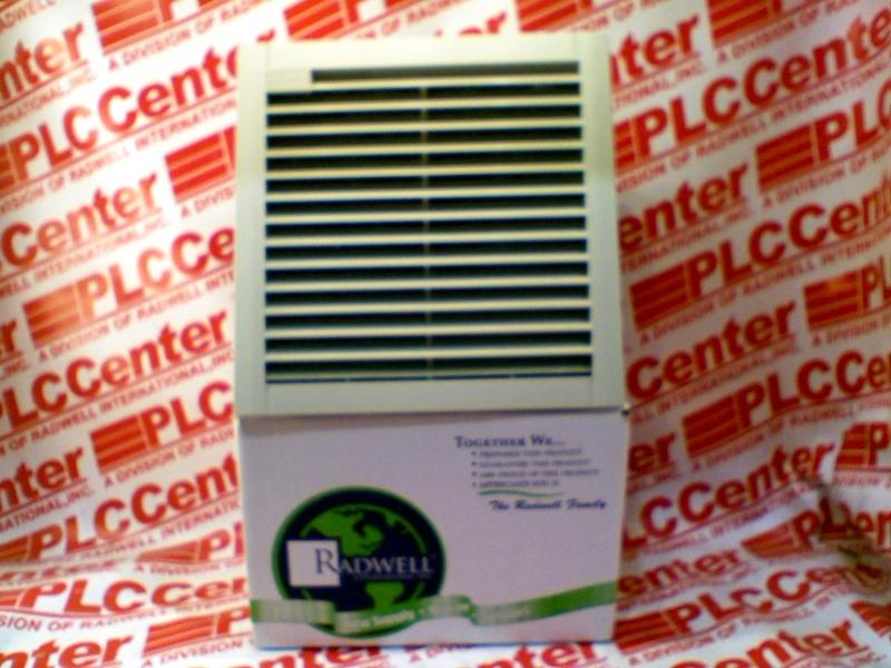 PFANNENBERG PF3000(230V)