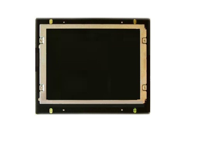 RADWELL VERIFIED SUBSTITUTE A61L-0001-0093-SUB-LCD