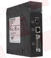FANUC IC693CPU351