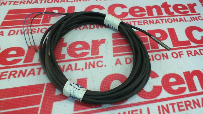 UNITRONIC CABLES 7038864