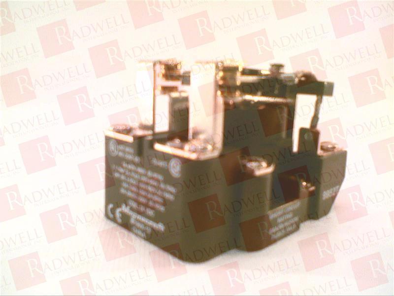 MAGNECRAFT W199X-13