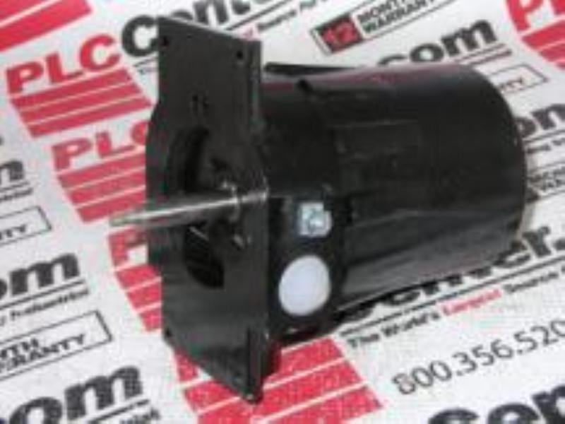 HDX-H2 by EL-O-MATIC - Buy or Repair at Radwell - Radwell co uk