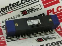 PARKER H1665BGMB9B