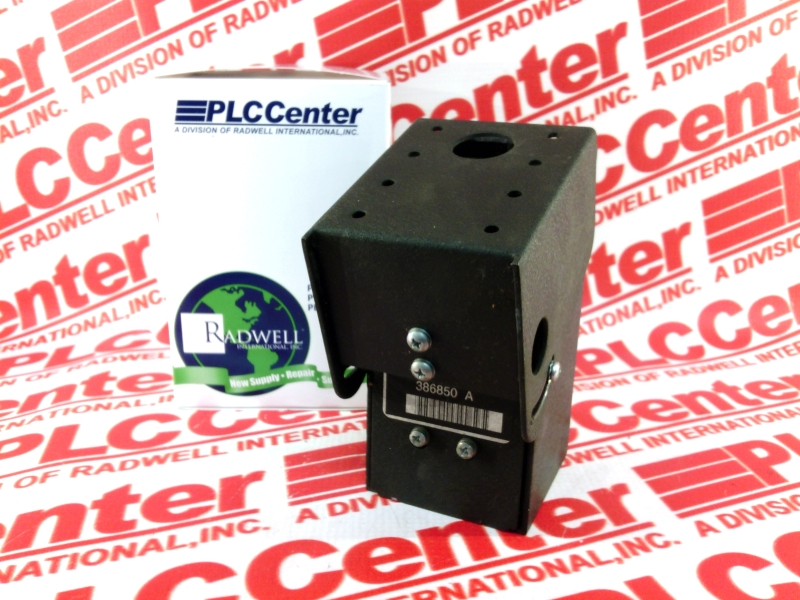 Microwave Sensors Inc D15na