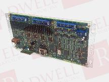 FANUC A16B-2202-0730