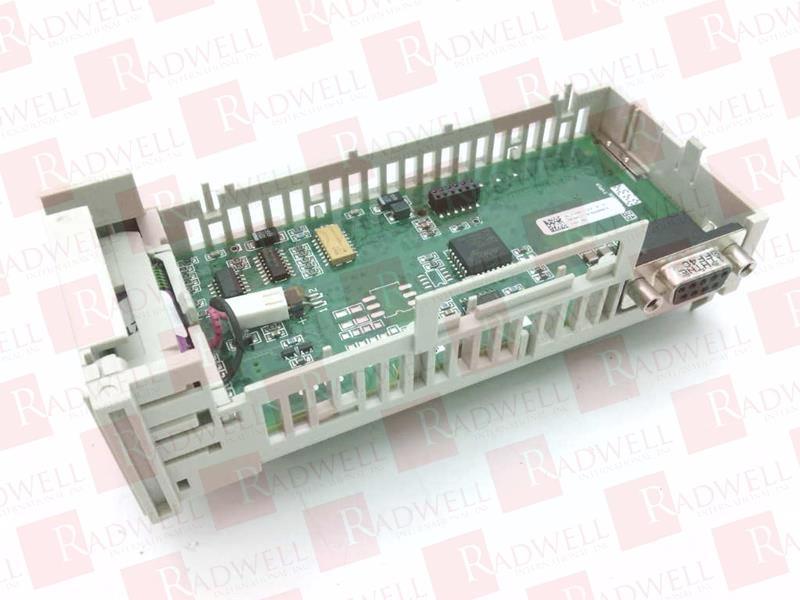 SCHNEIDER ELECTRIC 172-PNN-210-22 1