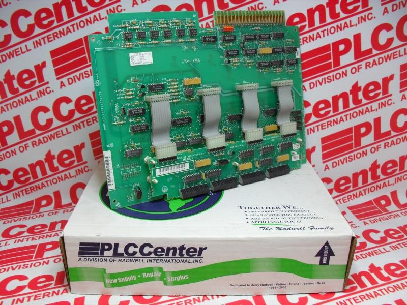 FANUC IC600BF921 1