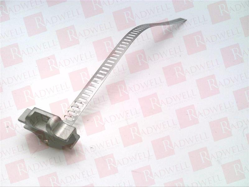 SICK OPTIC ELECTRONIC BEF-KHZ-RT1-63 0