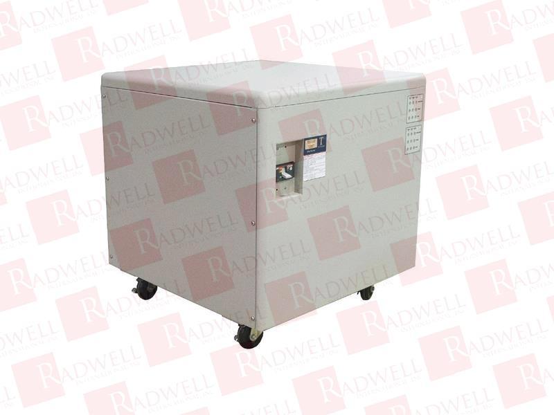 TSI POWER VRP-15000-0369