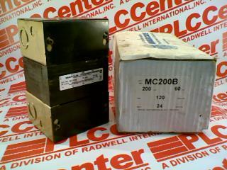 MARCUS MC200B