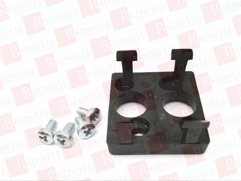 0351000050 by METAL WORK PNEUMATIC - Buy or Repair at ...