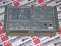 NORCONTROL AUTOMATION SAU-8810