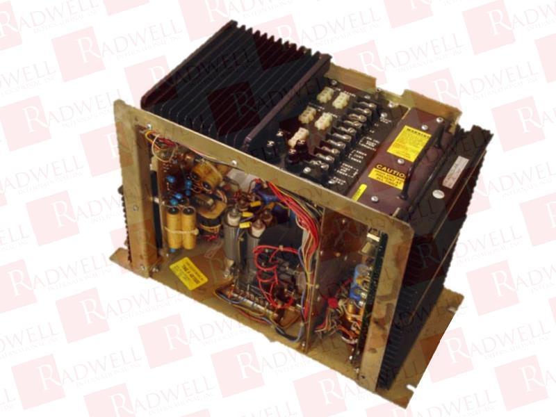 ALLEN BRADLEY 7300-AVPB1