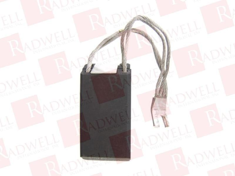 RADWELL VERIFIED SUBSTITUTE 36A164452AAP01-SUB