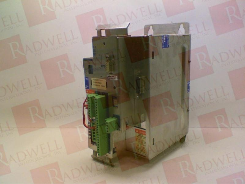 SCHNEIDER ELECTRIC TLC-4322F212111