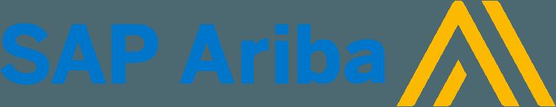 Ariba Logo