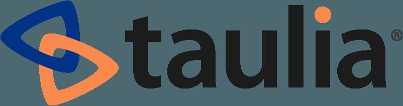 Tulia Logo