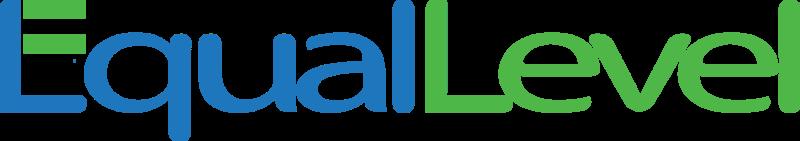 equalLevel Logo